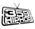 359 HipHop