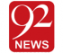 92 News TV