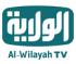 Alwilayah TV