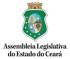 TV Assembleia Ceara