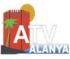 Antalya ATV Alanya