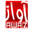 Awaz TV Network