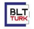 Isparta BLT Türk