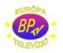 Budapest Europa TV
