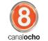 Canal 8 San Juan