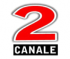 Canale 2
