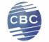 CBC Azerbaycan