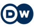 DW-TV English