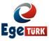Balıkesir Ege Türk TV
