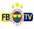 Fenerbahçe FB TV