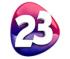 Elazığ Kanal 23