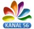 Siirt Kanal 56