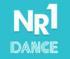 Number 1 Dance