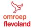 Omroep Flevoland TV