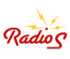 Radio S TV