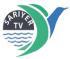 İstanbul Sarıyer TV