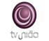 TV Uniao Natal
